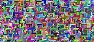 Impulse: Digital Overload