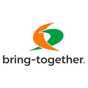Logo bring-together.de