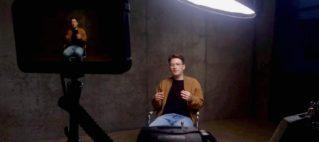 Digital Eden - Timo Schlenstedt im Interview
